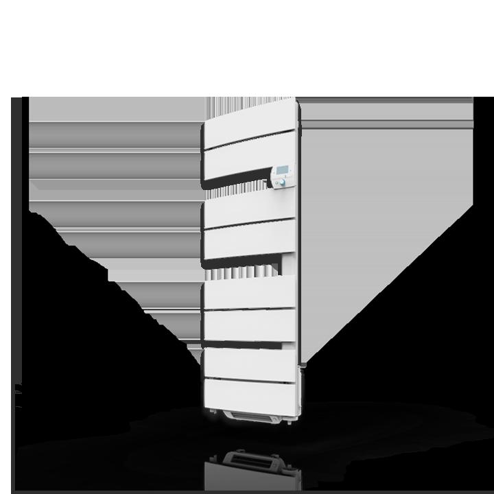 mon comparateur applimo. Black Bedroom Furniture Sets. Home Design Ideas