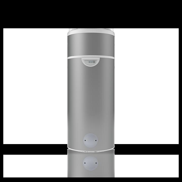 Chauffe-eau ENR Edel 270L