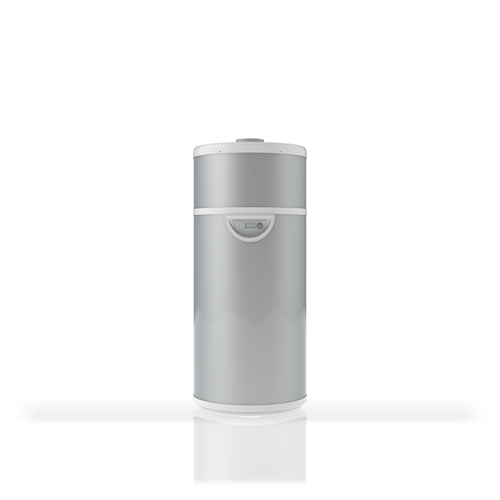 Chauffe-eau ENR Edel 100L