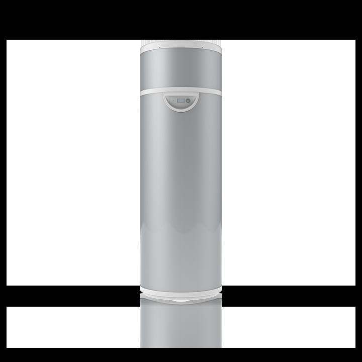 Chauffe-eau ENR Edel 150L